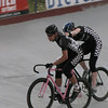 2012 Alpenrose Madison races : 