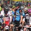 2012 Cross Crusade #1 Alpenrose : 