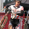 Cross Crusade Barton Park 2011 : 