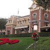 Disneyland Tuesday : 