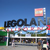 Lego Land Saturday : 